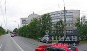 Аренда офисов в Мурманске