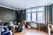 19 949 126 Руб., Шикарная квартира с панорамным остеклением, Купить квартиру в Видном по недорогой цене, ID объекта - 313436965 - Фото 16