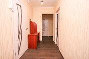 Владимир, Комиссарова ул, д.41, 2-комнатная квартира на продажу, Продажа квартир в Владимире, ID объекта - 332263420 - Фото 24