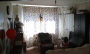 Продажа двухкомнатной квартиры, Купить квартиру в Ахтубинске, ID объекта - 322349899 - Фото 5