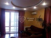 Продажа квартиры, Волгоград, Университетский пр-кт. - Фото 3