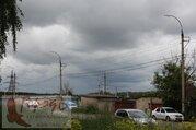 Гаражи и стоянки, ул. Игнатова, д.4 - Фото 2