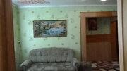 1 000 Руб., Сдаётся посуточно квартира в центре города-курорта Яровое, Квартиры посуточно в Яровом, ID объекта - 317832976 - Фото 8