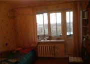 Продается 3-к Квартира ул. Варшавская - Фото 3