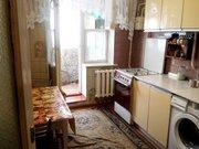 3-комнатная, Чешка в Тирасполе., Купить квартиру в Тирасполе по недорогой цене, ID объекта - 322566768 - Фото 7