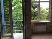 Продажа квартиры, Сочи, Ул. Просвещения - Фото 1