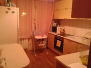 Квартира ул. Блюхера 59, Аренда квартир в Новосибирске, ID объекта - 317078065 - Фото 2