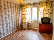 Квартира в Копейске тем, кто не готов переплачивать за чужой ремонт. - Фото 1