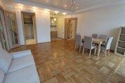 Продажа квартиры, Купить квартиру Рига, Латвия по недорогой цене, ID объекта - 313137646 - Фото 3