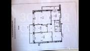 Продается 3 - комнатная квартира. Белгород, Белгородский п-т