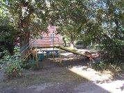 Продаю 1-х комнатную квартиру в Привокзальном, Купить квартиру в Омске по недорогой цене, ID объекта - 316683192 - Фото 9