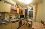 Продажа 2-х комнатной квартиры Дмитровское шоссе 54к2 (под Реновацию) - Фото 1