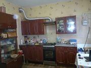 Продажа квартиры, Псков, Ул. Юбилейная - Фото 5
