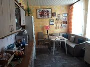 4к квартира в г.Кимры по ул.Шевченко 99в