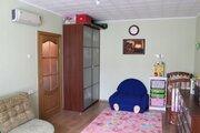 Продается меблированная квартира - Фото 5