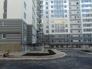 2 ком/квартиры в лучшем районе Севастополя - Фото 3