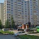 Продажа квартиры, Новосибирск, Горский мкр, Купить квартиру в Новосибирске по недорогой цене, ID объекта - 328947886 - Фото 2