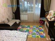 2 050 000 Руб., Однокомнатная квартира, Купить квартиру в Белгороде по недорогой цене, ID объекта - 322561986 - Фото 3