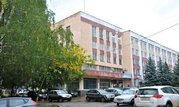 Продажа офиса, Саранск, Улица Степана Разина - Фото 1