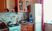 Квартира, проезд. Куйбышева, д.38, Купить квартиру в Муроме по недорогой цене, ID объекта - 316860758 - Фото 2