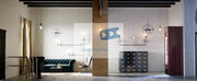 """Офис 162,52 кв.м. в офисном центре """"Фабрика"""" на ул.Береговая - Фото 4"""