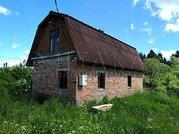 Продажа коттеджей в Лесогорском