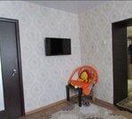 Продажа дома, Андреевский, Тюменский район, Ул. Первомайская - Фото 2
