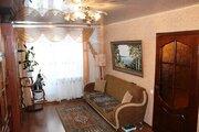 Квартира, ул. Зины Золотовой, д.36 - Фото 3