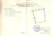 Продается земельный участок Краснодарский край, г Сочи, село Калиновое .
