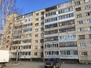 1 комнатная квартира, ул. Дружбы Ватутина