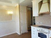 Квартира в центре Сочи с видом на море, Купить квартиру в Сочи по недорогой цене, ID объекта - 322764827 - Фото 6