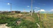 Участок 8 соток ИЖС, с. Вилино, Бахчисарайский р-он - Фото 3
