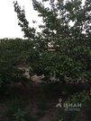 Продажа дома, Новопавловск, Кировский район, Ул. Авиационная - Фото 1