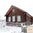 Продажа: Дом 100 м2 на участке 80 сот. - Фото 1
