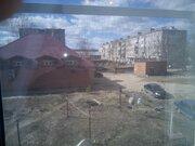 Собинский р-он, Лакинск г, Центральная пл, д.1, комната на продажу, Купить комнату в квартире Лакинска недорого, ID объекта - 700722053 - Фото 11