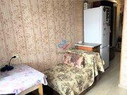 Продается 1к/квартира по ул. М. Рылського д.25 - Фото 5