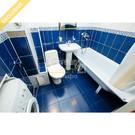 Предлагается к продаже 1-комнатная квартира по ул.Архипова, д.22, Купить квартиру в Петрозаводске по недорогой цене, ID объекта - 322022206 - Фото 10