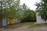 Продам земельно-производственный комплекс с правом собственности, Продажа производственных помещений в Керчи, ID объекта - 900200683 - Фото 12