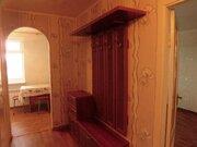 Продажа квартиры, Севастополь, Ул. Адмирала Макарова - Фото 3