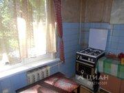 Продажа комнат ул. Ворошилова, д.6