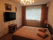 Квартира, ул. Лесная Поляна, д.24 - Фото 1
