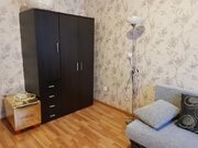 Сдается комната г. Фрязино ул. Нахимова д.16, Аренда комнат во Фрязино, ID объекта - 700937021 - Фото 7
