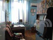 Продажа офиса, Абинск, Абинский район, Ул. Толстого - Фото 4