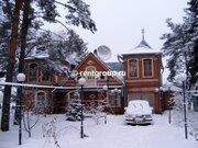 Аренда дома посуточно, Ивакино, Костромской район
