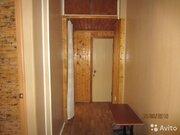 Аренда квартиры, Калуга, Ул. Воскресенская - Фото 4