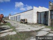 Продаюсклад, Шадринск, Промышленная улица, Продажа складов в Шадринске, ID объекта - 900300935 - Фото 2