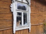 Г. Наро-Фоминск, ул. Володарского, д. 18, пол Дома со всеми удобств - Фото 2