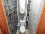 Продам 2-к квартиру по улице 8 марта д. 9, Купить квартиру в Липецке по недорогой цене, ID объекта - 317887003 - Фото 19