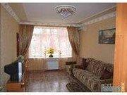 Квартира Красный пер. 6, Аренда квартир в Екатеринбурге, ID объекта - 321288453 - Фото 1