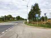 Продается земельный участок, Грибаново, 42.09 сот - Фото 4